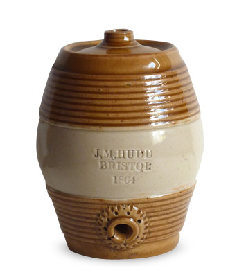 pot02